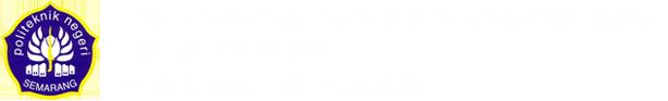 logo polines